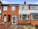 Thumbnail for sale in Hereford Road, Leicester