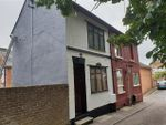 Thumbnail to rent in Mill Lane, Dovercourt, Harwich