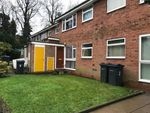 Thumbnail to rent in Old Church Green, Yardley, Birmingham