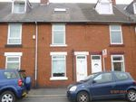 Thumbnail to rent in 40, Queens Road, Carcroft, Doncaster