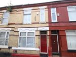 Thumbnail to rent in Longden Road, Longsight, Manchester