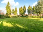 Thumbnail for sale in Poyle Lane, Burnham, Buckinghamshire