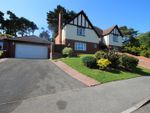 Thumbnail to rent in Cwrt Bedw, Colwyn Bay