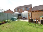 Thumbnail to rent in Hidcote Way, Great Notley, Braintree