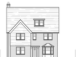 Thumbnail for sale in Fourth Avenue Colchester, Frinton-On-Sea