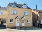 Thumbnail to rent in Eastgate, Whittlesey, Peterborough