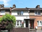 Thumbnail for sale in Spring Lane, Woodside, Croydon