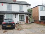 Thumbnail to rent in Woodgate Lane, Quinton, Birmingham