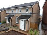 Thumbnail for sale in Keyhaven Close, Derby