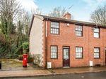Thumbnail for sale in Chapel Terrace, High Street, Bagillt, Flintshire