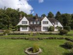 Thumbnail for sale in Lye Green, Crowborough, East Sussex