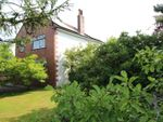 Thumbnail for sale in West Avenue, Wigton, Cumbria