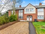 Thumbnail to rent in Borrowdale Road, Northfield, Birmingham, West Midlands