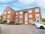 Thumbnail to rent in Railway View, Hednesford, Cannock