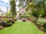 Thumbnail to rent in Upper Park Road, London