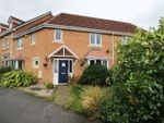 Thumbnail to rent in Trinity Road, Edwinstowe, Mansfield