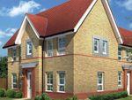 "Thumbnail to rent in ""Morpeth"" at Harbury Lane, Heathcote, Warwick"