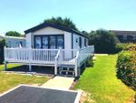 Thumbnail to rent in Leas, Weymouth