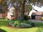Thumbnail for sale in Burton Cliffe, Lincoln