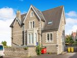 Thumbnail to rent in St. Johns Road, Clevedon
