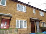 Thumbnail for sale in Camelot Close, London