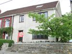 Thumbnail to rent in Wellfield, Melincourt, Neath, West Glamorgan