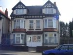 Thumbnail to rent in Room 5, Mansel Road, Small Heath