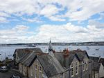 Thumbnail to rent in Quarry Street, Torpoint