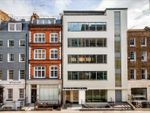 Thumbnail to rent in Newman Street, London
