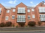 Thumbnail to rent in Heatley Court, Deermoss Lane, Whitchurch