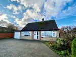 Thumbnail to rent in Brownsgate, Spalding