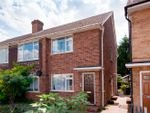 Thumbnail for sale in Wide Way, Mitcham