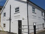 Thumbnail to rent in Braintree Road, Witham