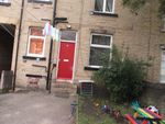 Thumbnail to rent in Wingfield, Bradford