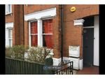 Thumbnail to rent in Bovill Road, London