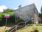 Thumbnail to rent in St. Eval Place, Plymouth