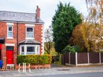 Thumbnail for sale in Preston Road, Clayton-Le-Woods, Chorley