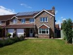Thumbnail for sale in Epsom Place, Cleethorpes