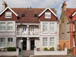 Thumbnail for sale in Pembroke Crescent, Hove