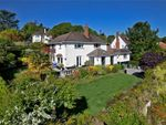 Thumbnail for sale in Moorlands Road, Budleigh Salterton