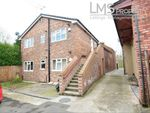 Thumbnail to rent in Bakers Lane, Winsford