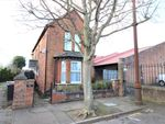 Thumbnail to rent in Clarendon Street, Bedford