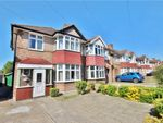 Thumbnail for sale in Millwood Road, Hounslow
