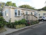 Thumbnail for sale in Coombe Park (Ref: 5679), Bell Lake, Camborne, Cornwall, 0Jg