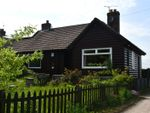 Thumbnail to rent in 2 Cults Bungalow, Cults, Cupar, Fife