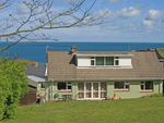 Thumbnail for sale in Picaterre, Alderney