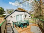Thumbnail to rent in Highampton, Beaworthy, Devon