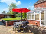 Thumbnail for sale in Birmingham Road, Warwick, Warwickshire