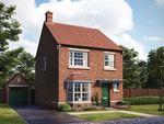 "Thumbnail to rent in ""Cusworth"" at Harrogate Road, Green Hammerton, York"