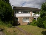 Thumbnail to rent in Brookside, Hertford